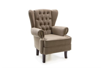 Кресло отдыха ЛОРД