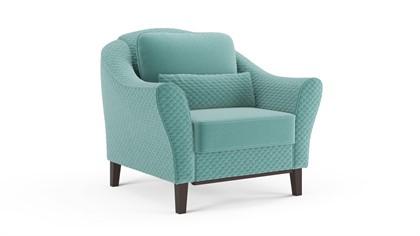 Кресло отдыха МОНРЕАЛЬ