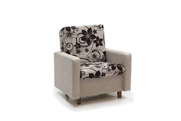 Кресло отдыха НАДЕЖДА