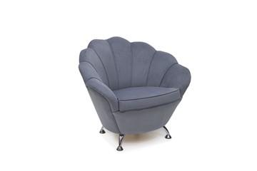 Кресло отдыха ШЕЛЛ