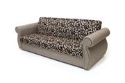 Диван-кровать «Сахара»