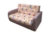 Диван-кровать «Саша 1.2»
