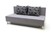 Диван-кровать «Хайп»